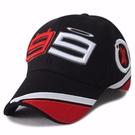 FIND 韓國品牌棒球帽 男女情侶 時尚街頭潮流 99數字刺繡 帽子 太陽帽 鴨