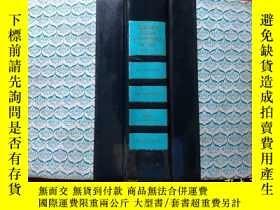 二手書博民逛書店reader s罕見digest select editions【讀者文摘精選版】,1989年,精裝原版Y16