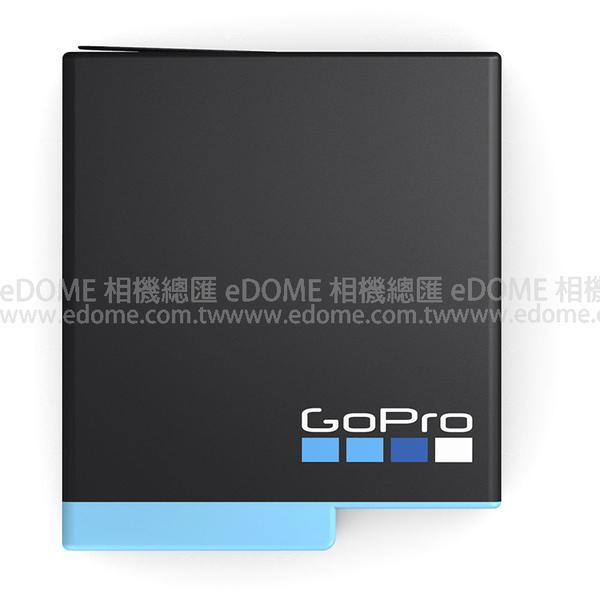 GoPro Rechargeable Battery 原廠鋰電池 (免運 台閔公司貨) AJBAT-001 適用 HERO8 HERO7 Black
