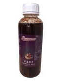 《潘朵拉》果泥系列-草莓果膏(1.4kg/罐)