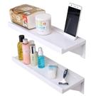 衛生間置物架壁掛 吸盤浴室置物架...