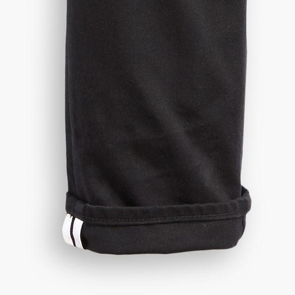 [第2件1折]Levis 男款 511 低腰修身窄管牛仔褲 / Commuter 系列 / 3M反光 / 彈性布料 / 吸濕排汗機能