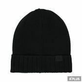 NIKE  U NSW BEANIE HONEYCOMB  毛帽- 925417010