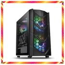 技嘉 X570 搭載R5 3600X六核16GB RGB記憶體GTX1660 S獨顯 1TB SSD