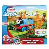 湯瑪士非洲叢林軌道組 Thomas and Friends