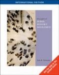 二手書博民逛書店 《Princilples of Human Resource Management(15/e)》 R2Y ISBN:0324593309