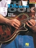 二手書博民逛書店 《The Blues Book》 R2Y ISBN:0793592798│NotAvailable(NA)