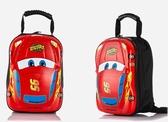《預購》《書包》麥昆 汽車總動員 小朋友 書包 背包