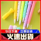 [24hr-現貨快出] 韓國 文具 笛子...