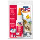 施德樓FIMO軟陶 LIQUID MS8050 轉印強化劑(小)