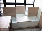 【系統家具】系統家具 /免費丈量/系統沙發座椅/和室設計/原價60592特價42415
