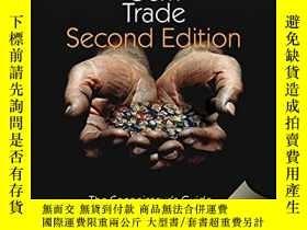 二手書博民逛書店Secrets罕見of the Gem Trade: The Connoisseur s Guide to Pre