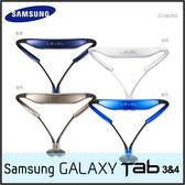 ▼Samsung LEVEL U 原廠簡約頸環式藍芽耳機/神腦/東訊貨 Tab3 8.0 T311/Tab 4 7.0 T2397/T235/8.0 T335/10.1 T530/LTE