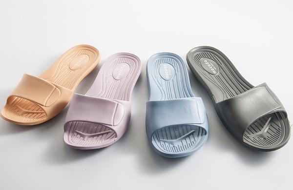 (e鞋院)MIT環保室內拖鞋