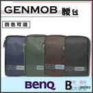 ●GENMOB 腰包/ 腰掛/ 錢包/ 收納包/ BENQ B50/ B502/ B505/ B506