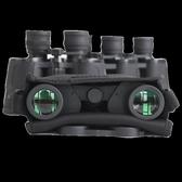 望遠鏡雙筒望遠鏡戶外望眼鏡高倍高清夜視兒童大人演唱會LX新品