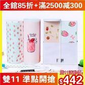 雙11購物節抖音筆盒NB筆袋簡約多功能鉛筆盒抖音網紅同款文具盒網紅圓筒女男百搭潮品
