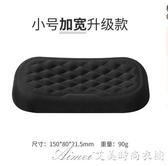 機械鍵盤手托滑鼠墊護腕電腦手墊腕托手腕舒適掌托手護手個性創意快速出貨