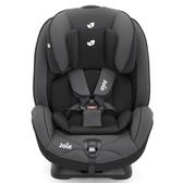 JOIE stages 0-7歲成長型安全座椅(汽座)-黑色[衛立兒生活館]