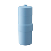 Panasonic 電解水機濾心TK-AS43C1