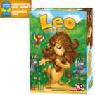 【樂桌遊】獅子剪髮大冒險 Leo GOK...