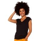 PROTEST 女 短袖T恤 (舞劇色) GLIDE T-SHIRT