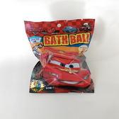 日本 入浴劑 沐浴劑 泡泡球-麥坤(7208) 單入 -超級BABY