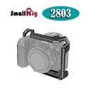 【EC數位】SmallRig 2803 Canon EOS R5 R6 專用提籠 兔籠 相機提籠 Cage