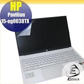 HP Pavilion 15-eg 15-eg0037TX 15-eg0038TX 靜電式筆電LCD液晶螢幕貼