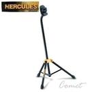 【小新的樂器館】  HERCULES DS520B 長號架