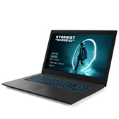 Lenovo IdeaPad L340-15IRH-81LK00TCTW 經典黑/i5-9300H/4G/1T/GTX1650/15.6吋筆電