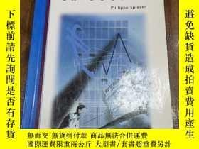 二手書博民逛書店la罕見bourseY271632 philippe spies