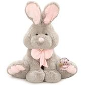 兔子公仔玩偶大號毛絨玩具布娃娃可愛睡覺抱女孩萌【快速出貨】