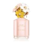 Marc Jacobs Daisy 清甜雛菊 女性淡香水 125ml (完整盒裝)