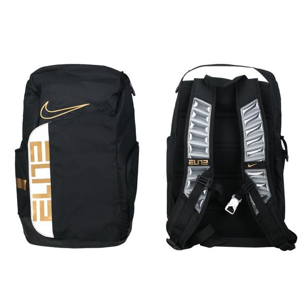 NIKE 大型氣墊背帶後背包(免運 雙肩包 旅行包 肩背包 筆電包 AIR MAX≡排汗專家≡