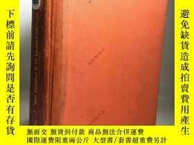 二手書博民逛書店罕見1943年英文原版 《一箇中國女兵的自傳》 謝冰瑩Y1838