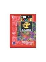二手書博民逛書店《True Colors 2: An EFL Course for Real Communication (Student Book)》 R2Y ISBN:0201695154