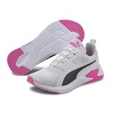 Puma Disperse XT 慢跑鞋 白粉色 休閒 女款 休閒運動鞋 19374402