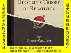 二手書博民逛書店Substance罕見And FunctionY364682 Ernst Cassirer Forgotten