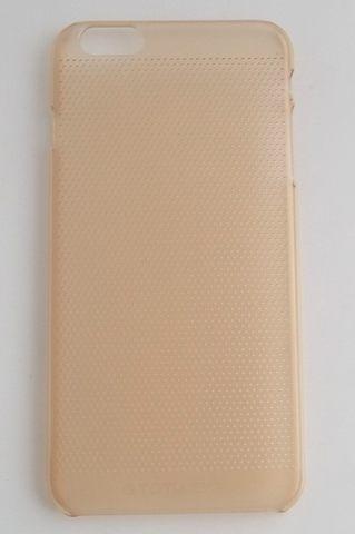 TOTU Apple iPhone 6 Plus/iPhone 6S Plus(5.5吋) 手機保護殼 Air 系列