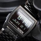 原廠公司貨 / 保固兩年 / 瑞士機芯 / 防水100M / 計時碼錶 / 日期顯示 / 倒數計時器