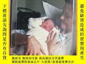 二手書博民逛書店英文書罕見childbearing physiology experiences needs 生育生理經驗需求