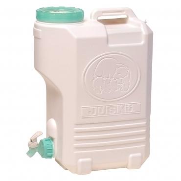 太平洋生活水箱(20 liter)