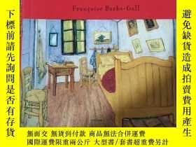 二手書博民逛書店HOW罕見TO TALK TO CHILDREN ABOUT ARTY18598 BX BX