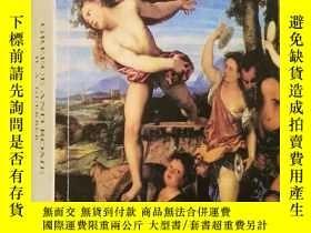 二手書博民逛書店英文原版罕見Greece and Rome (Myths & Legends) by H A GuerberY