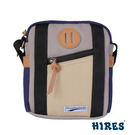 HIRES-探險野趣系列-斜背包