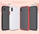 Goospery蘋果iPhone12/12pro手機殼Max軟套膚感12Mini硅膠半透 碧劍殼12pro max