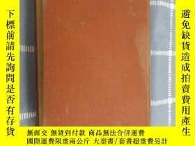 二手書博民逛書店CIVILIZATION罕見PAST AND PRESENT 共586頁 精裝本Y15969