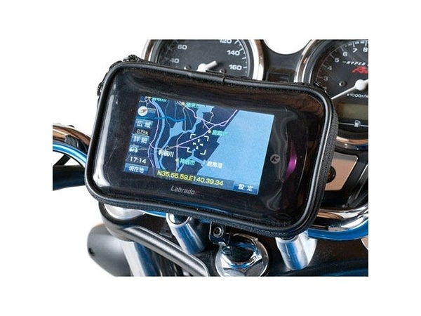 iphone xr xs max cuxi Gogoro S2 s1 delight 機車改裝手機座車架摩托車改裝手機架