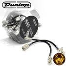 【小麥老師樂器館】短導 Dunlop MXR 6 DCP06J 短導線 15cm 效果器短導線 效果器 (單售)